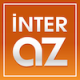 http://www.interaztv.com/images/logo.png