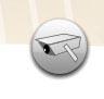 Системы видеонаблюдения и контроля доступа